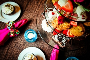 gallery_cuisine_dessert