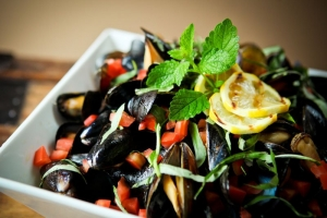 gallery_cuisine_mussels