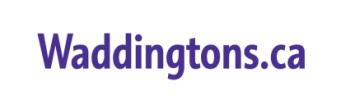 Waddingtons-logo