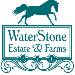 waterstone-estate-farms-logo